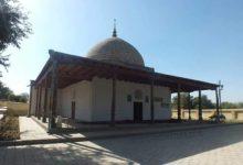 Derviş Muhammed 2