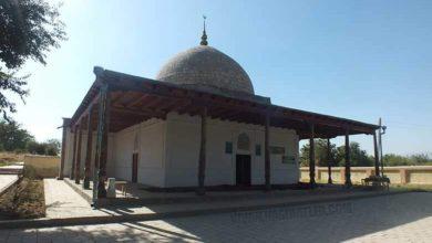 Derviş Muhammed 3