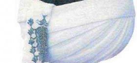 Kasım bin Muhammed bin Ebubekir (R.A)
