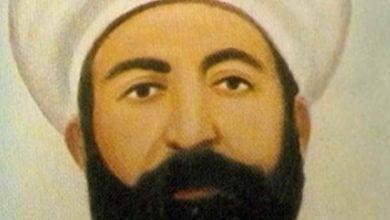 Muhammed Diyauddin