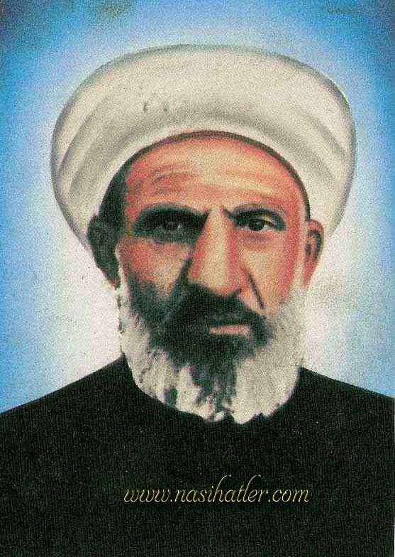 Ahmed El Haznevi