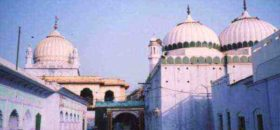 imam-ı Rabbani Hazretleri