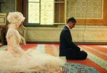Evlilikte erkekte aranacak vasıflar