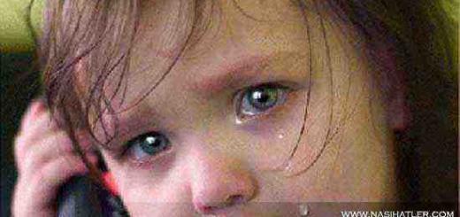 Çocuklarınızı Allah ile Korkutmayın