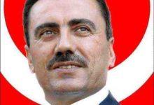 Muhsin Yazıcıoğlu