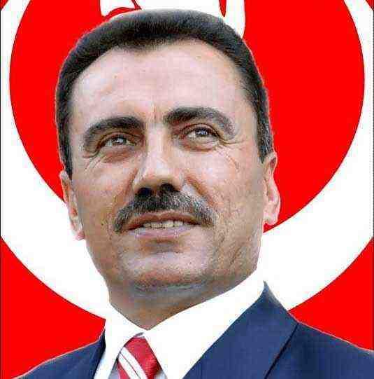 üşüyorum muhsin yazıcıoğlu