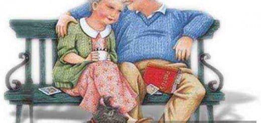 Aile Saadetinin Anahtarı