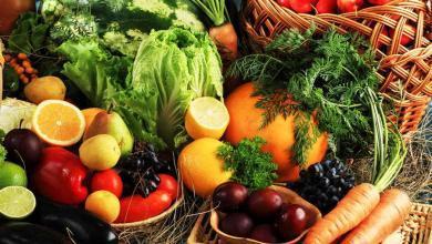 Kuran'da ismi geçen gıdaların faydaları