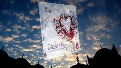 Bazar-ı Aşk