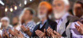 Hayatımızı Şekillendiren Dua ve Zikirler