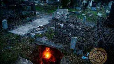 Ölümü arzu etmek