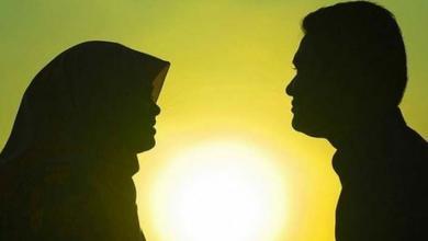 Eşlerin birbirine zaman ayırmasında denge