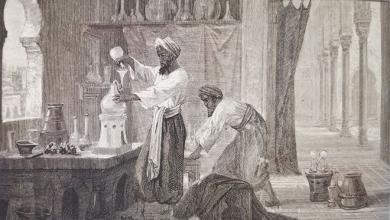İbn'i Cezzar ve cüzzam hastalığı
